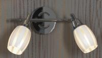 Настенный светильник PROMO 2 LSX-6701-02