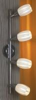 Настенный светильник PROMO 2 LSX-6709-04
